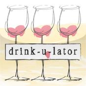 Download Wine Sisterhood: Drink-U-Lator free for iPhone, iPod and iPad