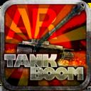 TankBoomAR