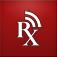 RxmindMe Prescription / Medicine Reminder and Pill Tracker