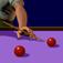 B Billiards