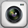 InstaFilterZilla Free: All Awesome Amazing Beautiful Cool Filters & FX in one!