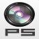 PhotoSkin Photo Editor (AppStore Link)