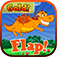 Flap! GE - Flappy Dragon