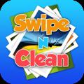 Swipe N Clean - Photo Editing